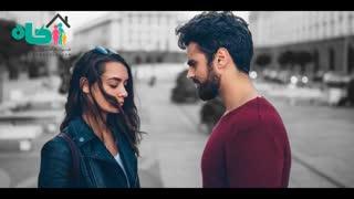 اشتباهاتی که باعث دعوای زن و شوهری می شود - بخش اول