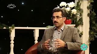 نابرابری اطلاعات در غرب و جهان اسلام (3از3)