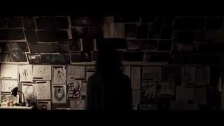 تریلر شماره 2 فیلم ترسناک Slender Man