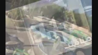 رهن و اجاره باغ ویلا در کردامیر شهریار کد1363