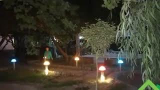 خرید باغ ویلا در شهرک باران خوشنام کد1364
