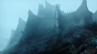 تریلر طرفدران از فصل هشت سریال Game of Thrones