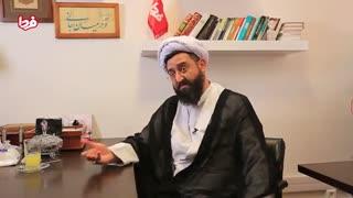 روحانی باید استعفا دهد!