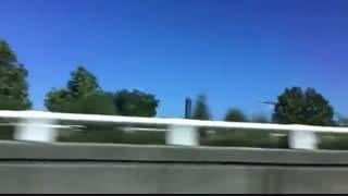 آپدیت  امروز نفس بی نام(پارک شین هه) FULL HD کمیاب ویدیو کامل(با عنوان شروع کردن کار در روز دوشنبه)