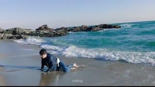 GOT7 تریلر فوق العاده زیبای موزیک ویدیو Never Ever از گات سون ^^پیشنهاد میشه از دست ندید ≈