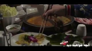 ساخت ایران 2 قسمت 11 | دانلود قسمت یازدهم فصل دوم ساخت ایران ( دانلود قانونی و کیفیت بالا از لینکدین )