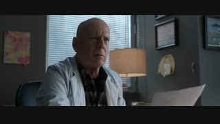 دانلود فیلم هیجانی آرزوی مرگ 2018-دوبله حرفه ای(چنگیز جلیلوند)-با بازی بروس ویلیس