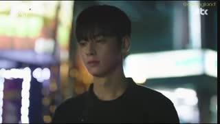 قسمت چهارم سریال کره ای آیدی من خوشگل گانگنامه - 2018 My ID Is Gangnam Beauty - با زیرنویس فارسی