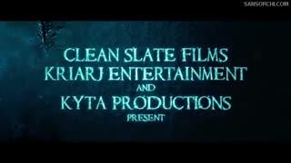 دانلود فیلم ترسناک Pari 2018