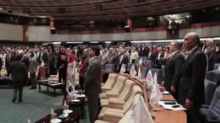 نگاهی به دومین جایزه مسئولیت اجتماعی بنگاه های اقتصادی ایران