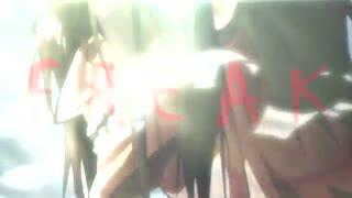 انیمه حمله به تایتان - AMV