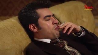 موزیک ویدیو برخیز از سینا سرلک سریال شهرزاد