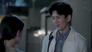 سریال چینی Youth جوانان 2018 قسمت 7 زیر نویس فارسی به زودی