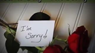 تقدیم به آجی گلم مهتا امیدوارم منو ببخشی