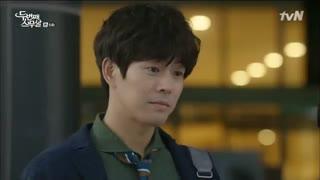 قسمت ششم سریال کره ای بازگشت به بیست سالگی