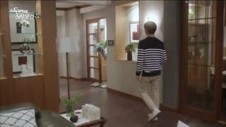 قسمت دهم سریال کره ای بازگشت به بیست سالگی