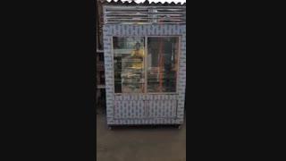 یخچال کبابی قیمت 5میلیون تومان