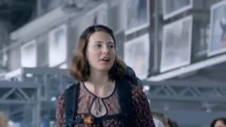 کمپین تبلیغاتی خلاقانه سامسونگ برای تکنولوژی شارژ سریع