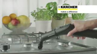 شرکت نظافتی معتبر در مشهد | ۰۹۳۳۸۷۰۷۷۵۴ | با مجوز معتبر