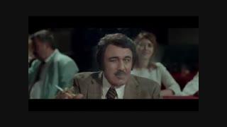 فیلم مصادره ,کاباره رفتن رضا عطاران با زن خارجی /لینک کامل درتوضیحات