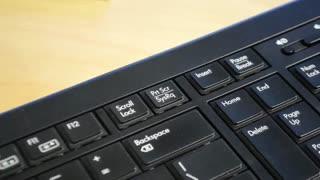 آموزش گرفتن اسکرین شات در کامپیوتر