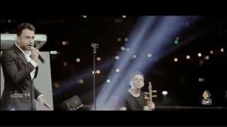 دانلود موزیک ویدیوی جاده پازل باند زیباترین موزیک پازل باند