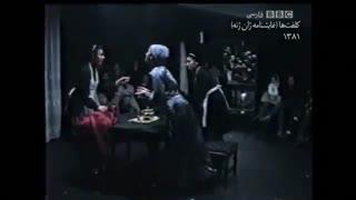 گفتگو با محمد عاقبتى، کارگردان جوان و تاثیرگذار تئاتر ایران