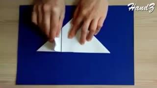 آموزش ساخت ساک دستی