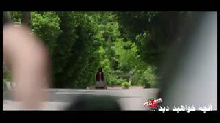 قسمت 13 ساخت ایران 2 ( دانلود قانونی و کامل ) ( قسمت سیزدهم ساخت ایران 2 ) (خرید آنلاین)