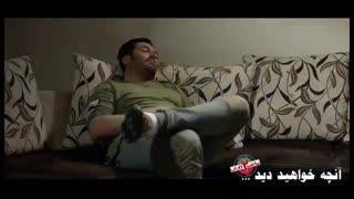 قسمت 13 سریال ساخت ایران 2 ( قسمت سیزدهم سریال ساخت ایران دو ) غیر رایگان4k نماشا ۱۳ سیزده