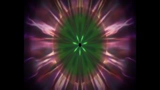 موسیقی باز کردن چاکرای ششم توسط هماهنگ کننده امواج مغزی