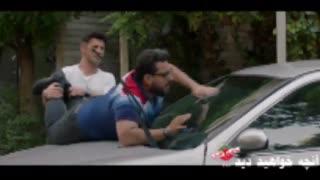دانلود سریال ساخت ایران 2 قسمت چهاردهم 14
