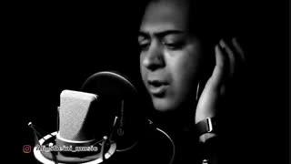 دانلود آهنگ جدید و زیبای علی شینی به نام صدای بارون
