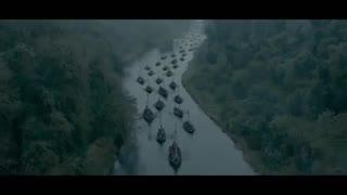 فصل پنجم سریال وایکینگ ها - Vikings Season 5