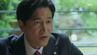 قسمت سیزدهم و چهاردهم سریال کره ای قاضی محترم – Your Honor 2018 - با زیرنویس فارسی