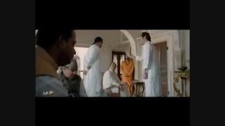 فیلم سینمایی هندی معما دوبله فارسی با شرکت آکشی کومار