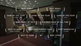 نسخه نینتندو سوئیچ بازی Gone Home بهزودی منتشر میشود