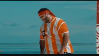 تریلر رسمی فیلم رجب ایودیک 4 (Recep Ivedik Official 4 Trailer)