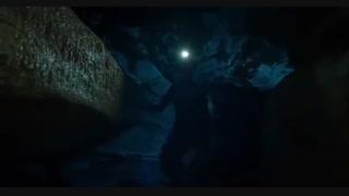 فیلم سینمایی خارجی ( Cave ) دوبله فارسی