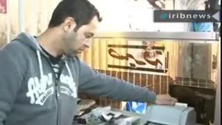 مشارکت در اقتصاد عراق، خواسته صنعتگران عراقی از ایران