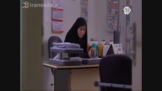 دانلود سریال ایرانی پدر قسمت 24 + شبکه 2