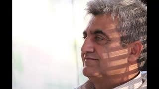 نشست ماهیانه باشگاه مدیران ایران - اردیبهشت 1396