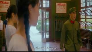 فیلم جوانان (2017)