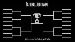 تبلیغ-مسابقات brawlhalla برای ps4