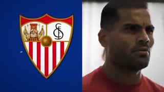 لیگ اسپانیا در FIFA 19