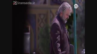 دانلود سریال ایرانی پدر قسمت 25