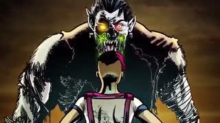 تاریخ انتشار گسترشدهندهی Dead Living Zombies بازی Far Cry 5 اعلام شد