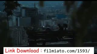 ' نسخه نهایی فیلم لاتاری ' دانلود قانونی و خرید ( منتشر شد )