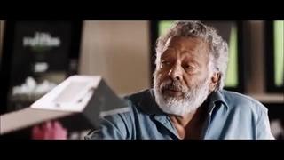 دانلود فیلم ترسناک گراز Boar 2017