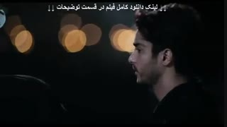 فیلم لاتاری کامل ( دانلود کامل و بدون سانسور ) ( خرید قانونی و آنلاین ) | نماشا سریال